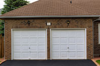 find garage repair companies