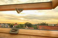rated Abune The Hill roof window companies